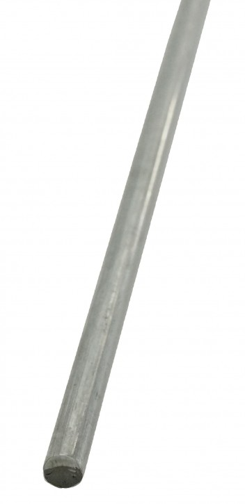 RELO R 370 Reling - Achsabstand 450 mm    20-Stk/VPE