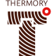 Hersteller: THERMORY